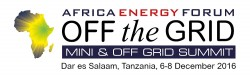 eNET_AEF_2017_OFG_LOGO_6-8DEC_FINAL2 - small.jpg