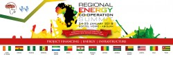 Energy Summit in Abidjan to explore West Africa's gas & energy markets 1.jpg