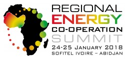 Energy Summit in Abidjan to explore West Africa's gas & energy markets 2.jpg