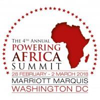 Divers acteurs africains du secteur de l'énergie rencontreront des entreprises internationales de premier plan à Washington pour aborder la question des partenariats d'investissement