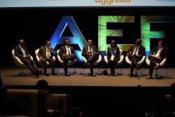Africa Energy Forum to be hosted in Mauritius for 20th anniversary celebrations 1.jpg