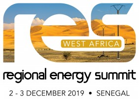 Energy Summit in Senegal to bring together key investors and African power utilities to enhance the energy mix in West Africa