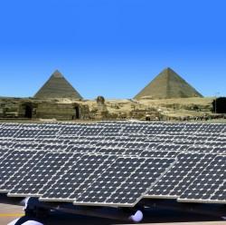 solar-panels-egypt.jpg
