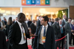 Africa Energy Forum to be hosted in Mauritius for 20th anniversary celebrations 3.jpg